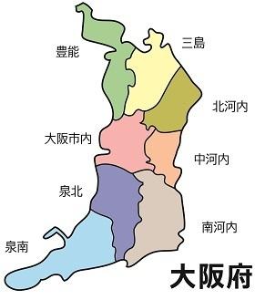 大阪府地図b.jpg