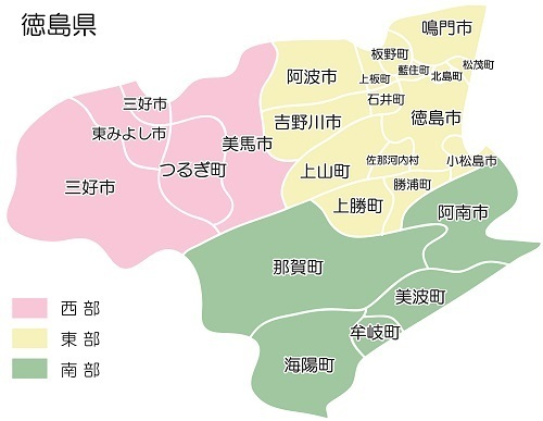 徳島県地図b.jpg