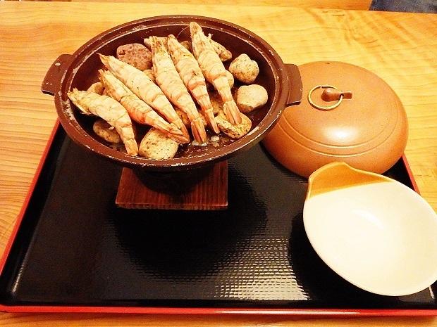 ジオ定食もさえびb.jpg