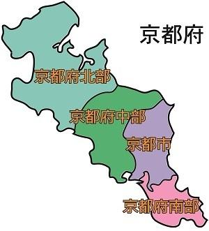 京都府b.jpg