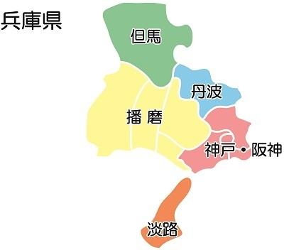 兵庫県地図b.jpg