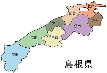 島根県地図b.jpg