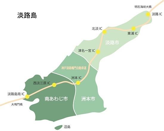 淡路市地図b.jpg
