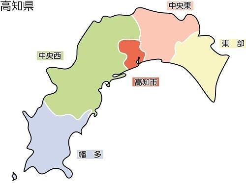 高知県地図b.jpg