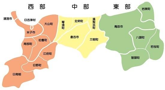 鳥取県地図b.jpg