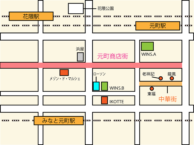 元町地図.png