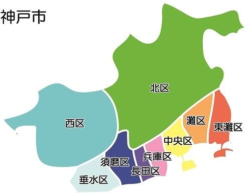 神戸地図b.jpg