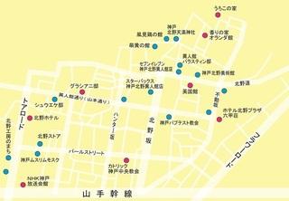 北野観光地図.jpg