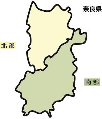 奈良県地図b.jpg