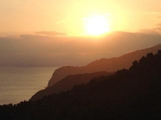 夕陽5b.jpg